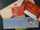 tickets_12